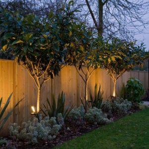 Benefits of Fences